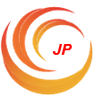 Logo - JP Chauffage - Sanitaire - Conthey